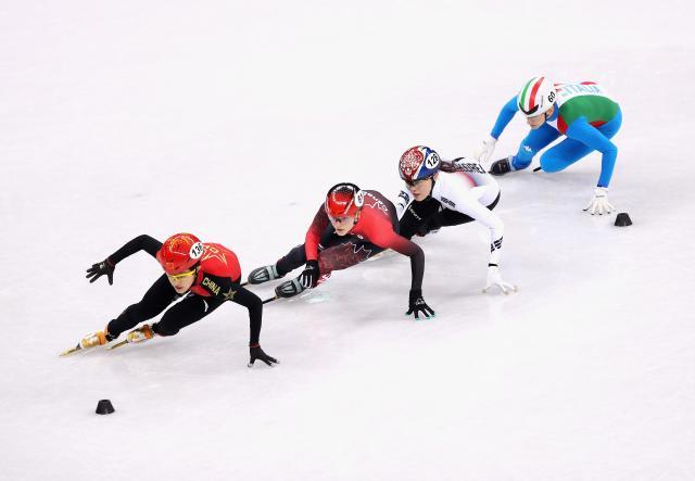 Zimske Olimpijske Igre  2018. -  Pjongčang, Južna Koreja - Page 4 11788919435a8c29e556ee4461077076_w640