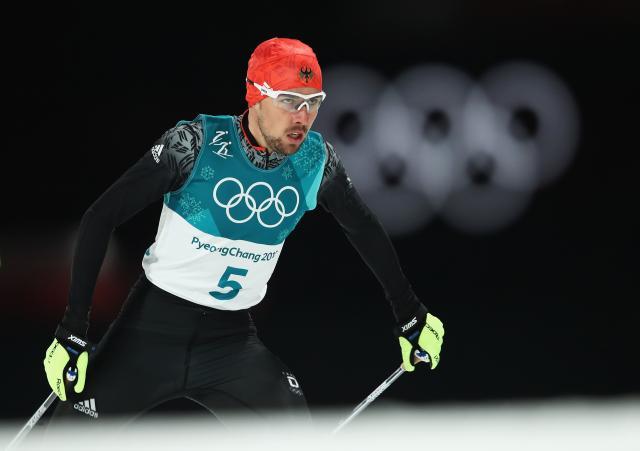 Zimske Olimpijske Igre  2018. -  Pjongčang, Južna Koreja - Page 4 20744021415a8c67fa4878e794930415_w640