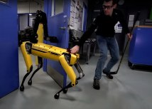 Prinscreen YouTube/BostonDynamics
