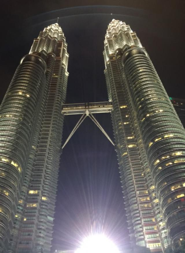 Malezija 12156902785a8e94115f7dd857677681_v640