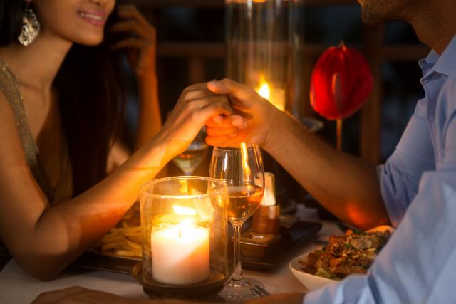 Astrologija: Ljubavni sastanak i horoskop