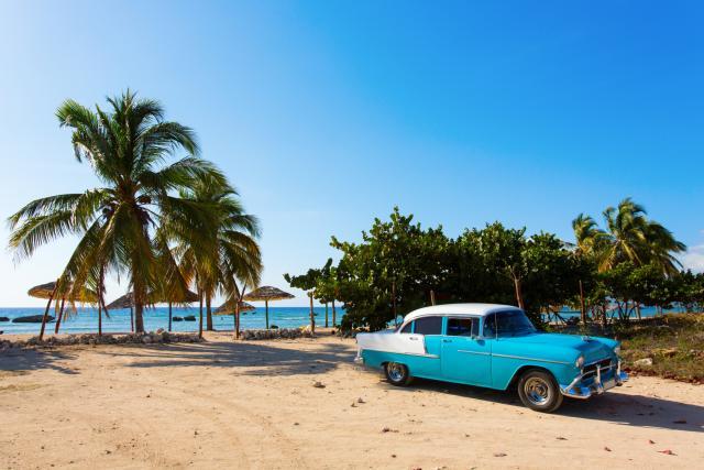 Lade povukle ruske dizelke na Kubu, pljušte milioni