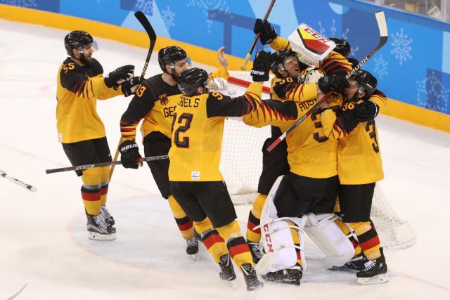 Zimske Olimpijske Igre  2018. -  Pjongčang, Južna Koreja - Page 5 530695125a902978f37cf559027499_w640
