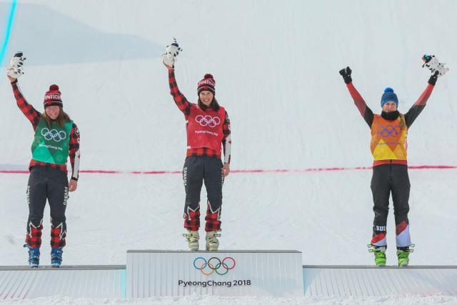 Zimske Olimpijske Igre  2018. -  Pjongčang, Južna Koreja - Page 5 950515305a8fef455e26b165488637_w640
