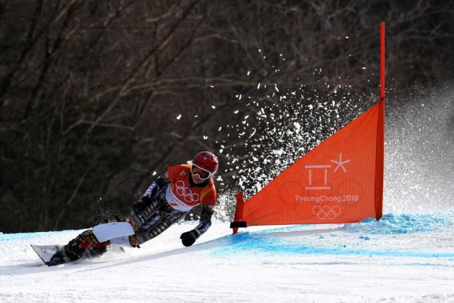 Zimske Olimpijske Igre  2018. -  Pjongčang, Južna Koreja - Page 5 20333103525a914405e092a304419606_w640