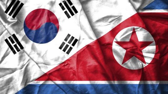 Tisina na granici S. Koreje, obustavljena k-pop propaganda