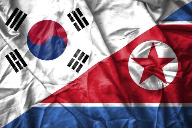 S. Koreja opet preti prekidom razgoora