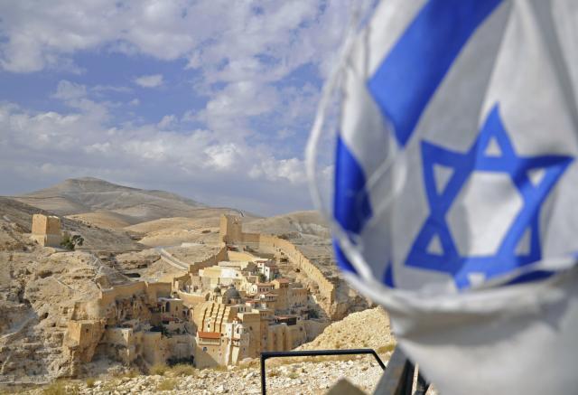 Više od 30 raketa ispaljeno na Izrael iz pojasa Gaze