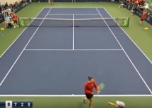 Foto: Youtube screenshot/Ar Tennis