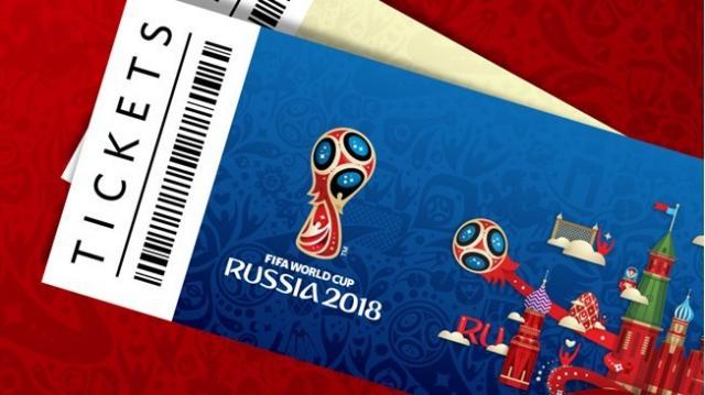 auto karta srbije b92 Rasprodato svih 45.360 karata za Srbija – Brazil   B92.net auto karta srbije b92