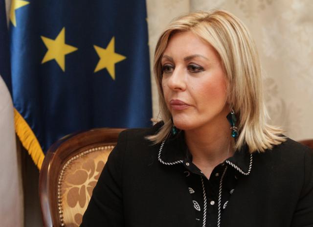 Serbia News - Page 15 18423363465ab2dda51b725347184711_v4_big