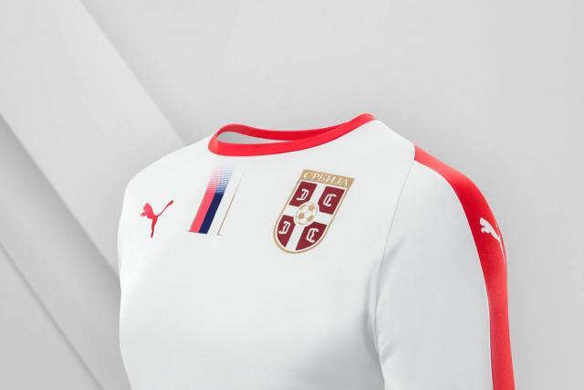 Foto: Fudbalski savez Srbije