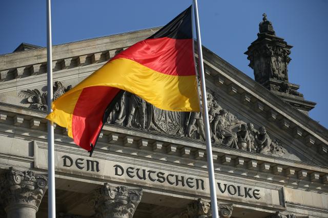 Nemačka priotiv jednostrane izmene mediteranske misije