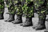 Da li će Kosovo dobiti vojsku 28. novembra?