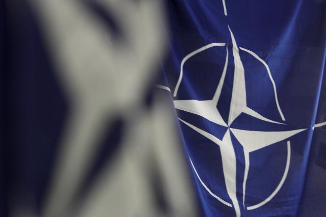 Politika: Gradi se NATO baza na Sinjajevini?