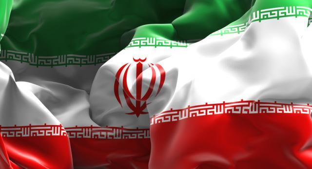 "Iran pozvao izaslanike Zapada na ""raport"", razlog – napad"