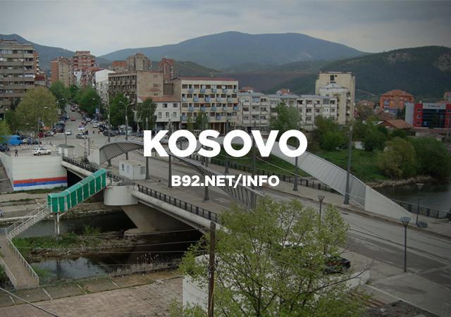 Popović traži istragu o rušenju nadgrobnih spomenika u Lipljanu