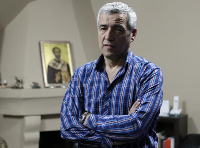 Hodžaj: Odogovor o ubistvu Ivanovića se krije u Beogradu