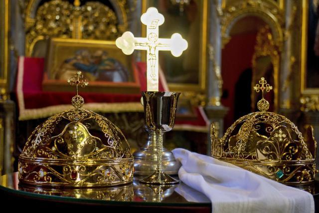 Episkopi SPC i katolički biskupi imaju zajedničku poruku
