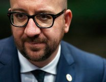 Charles Michel (Getty Images, file)
