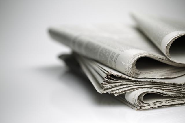 """""""Nestanak Cvetkovića još jedna potvrda stanja u medijima"""""""