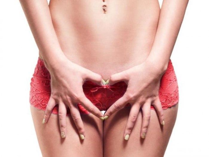 mobilni čudovište penis porno veliki crni videi o seksu