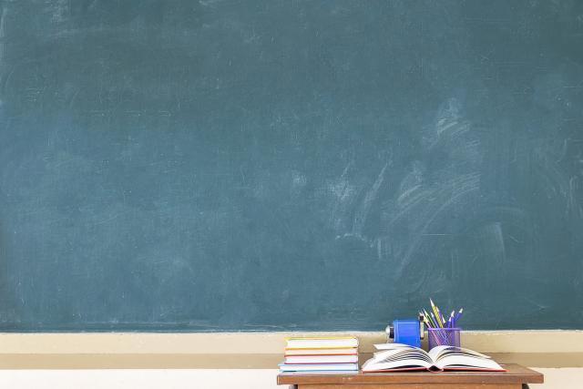 Zaposleni u školi pisali Šarčeviću: Računamo na to...