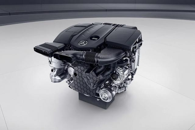 Zapremina: 1.461 ccm; Snaga: 116 ks (85kW); Maks. o. mom: 260 Nm pri 1.750-2.500 o/min