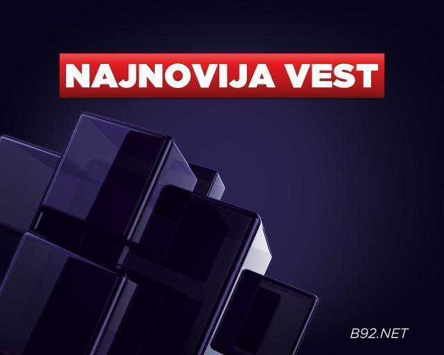 Oružani obračun u Tetovu, ima teško povređenih