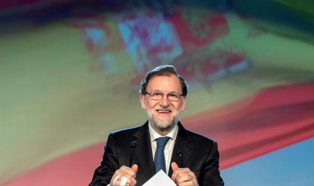 Madrid ratifikovao katalonsku vladu, ali...