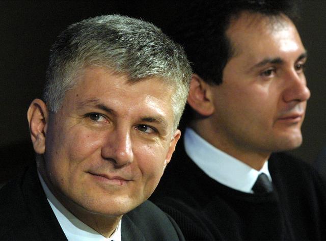 Nesuđeni Đinđićev atentator izašao na slobodu u aprilu