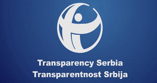 """""""Borba protiv korupcije važnija EU nego samoj Srbiji"""""""
