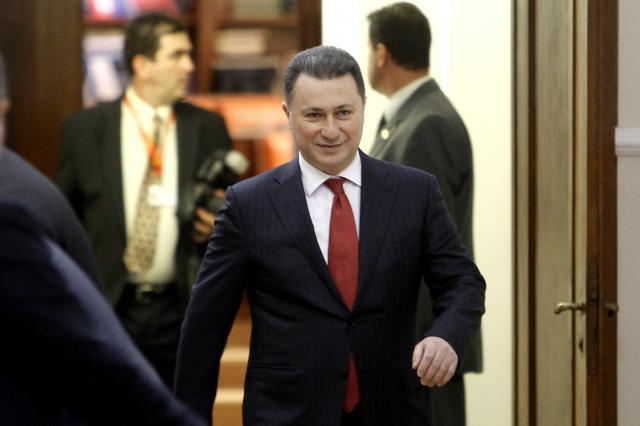 Za Makedoniju dolaze bolja vremena