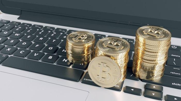 bitcoin 5 evra ulaganja zašto žalim što nisam uložio u bitcoin
