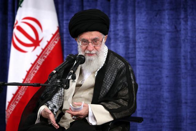 Iran: Ako evropske države ne ispune ove zahteve...