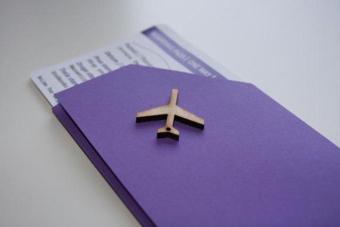 Avionske Karte.Loše Vesti Evo Koliko će Poskupeti Avionske Karte 92putovanja