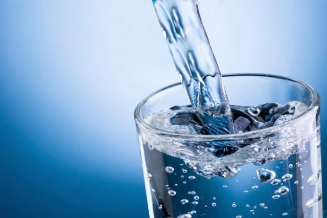 Priznali širenje laži o zagađenju vode u Beogradu
