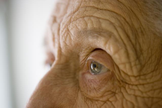 """""""Nasilje nad starima mnogo više prisutno nego što se zna"""""""