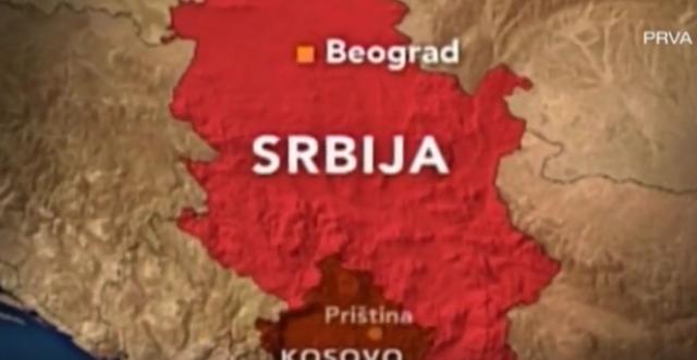 Sporovi na Balkanu ponovo na dnevnom redu