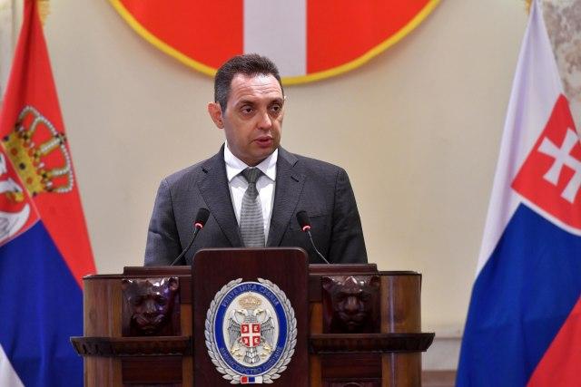 """""""Velika Albanija se mora stopirati na KiM. Šta sa Srbima?"""""""