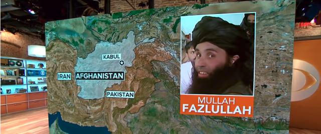 Likvidiran vođa talibana koji je naredio ubistvo Malale