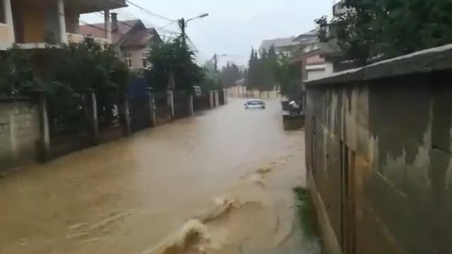 Užasne scene sa beogradske ulice FOTO/VIDEO