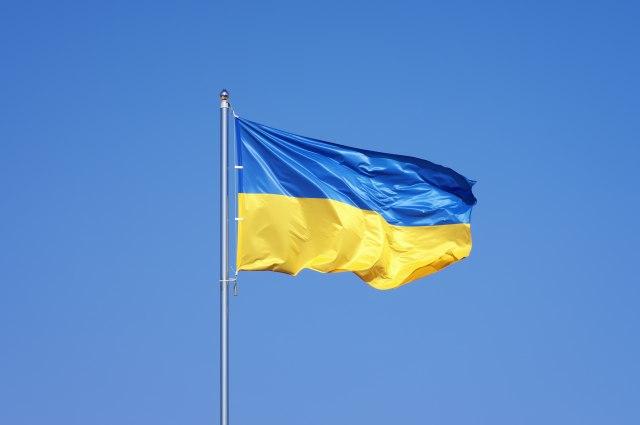 Direktan sukob Rusije i Ukrajine? Šojgu: Nije moguće