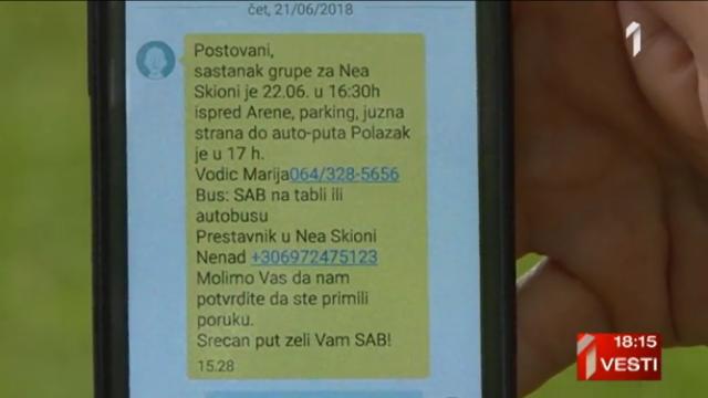 agencija za prevare iz Ukrajine wow speed dating