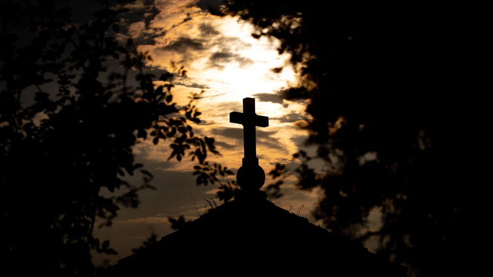Odnos snaga SPC i Vatikana se ne može porediti, smatra Sadžakov/Stanislav Krasilnikov