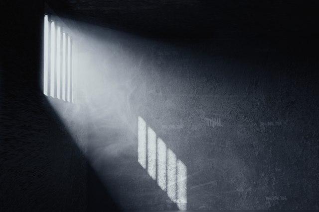 Doživotna kazna zatvora neonacistkinji zbog deset ubistava