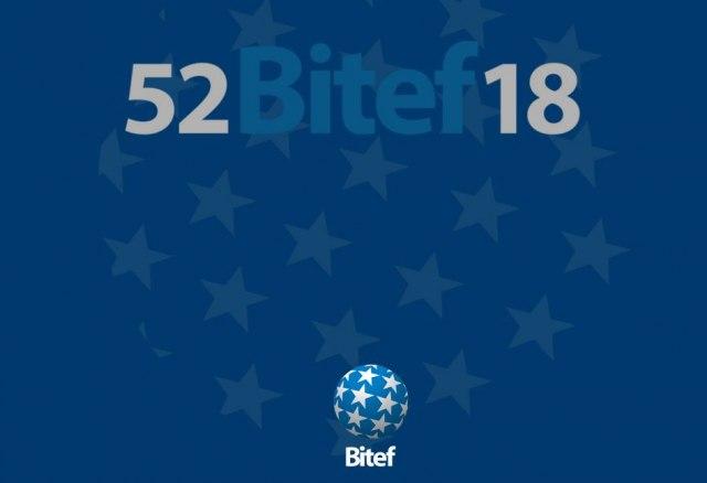 Printscreen / Bitef.rs