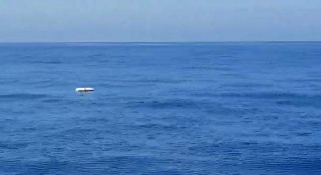 CG: U moru nađeno više od 1,3 tone marihuane / VIDEO
