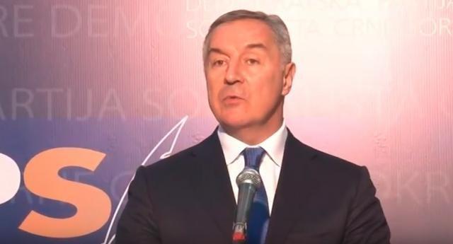 """Ako EU sebi želi dobro, ne sme izostaviti Balkan"""