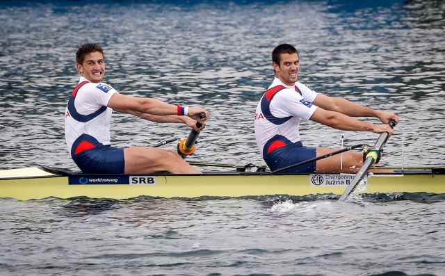 Foto: http://serbian-rowing.org.rs